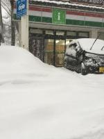 1.24雪.jpg
