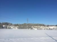2.8川西雪.jpg