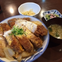 2.21カツ丼.JPG