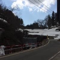 3.28滝.JPG