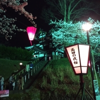 4.3高田城.JPG