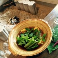 6.1山菜鍋.jpg